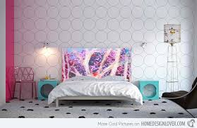 add personality to your bedroom with noyo headboards home design