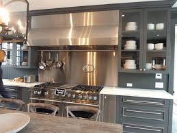 industrial home kitchen dgmagnets com