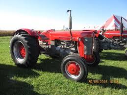 massey ferguson 88 massey ferguson my pictures pinterest tractor