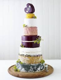 alternative wedding cakes 7 alternative wedding cake ideas that are unique yummo