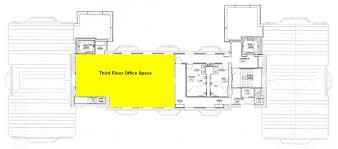 vanderbilt housing floor plans escortsea