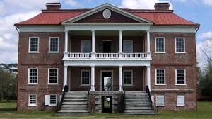 white house architectural styles palladian architecture youtube