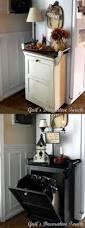 154 best kitchen ideas images on pinterest kitchen kitchen