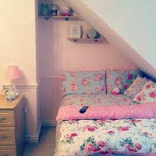 Best Images About Cath Kidston On Pinterest Cath Kidston - Cath kidston bedroom ideas