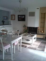 booking chambre d hotes bed and breakfast chambre d hôtes la roche brune pont croix