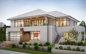 2 storey house design superb 2 house plans with 2nd floor deck 7 two storey house