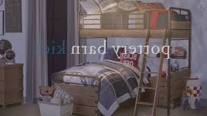 Pottery Barn Kids Bunk Beds Bedrooms Design Ideas Attachment Id U003d6028 Pottery Barn Bunk Beds