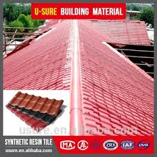 Lightweight Roof Tiles Antique Lightweight Roof Tiles For Garden Pavilion Roofing