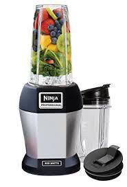 black friday target nutrininja amazon com nutri ninja pro bl450 discontinued kitchen u0026 dining