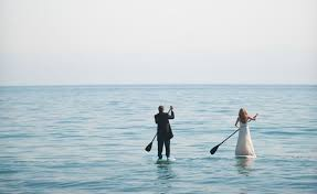 wedding planners in los angeles wedding planner la los angeles wedding planner beverly