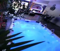 chambre avec privatif lille chambre avec spa privatif location a gite chambre hotel avec