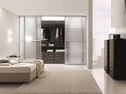 modernes schlafzimmer un übersicht traum schlafzimmer