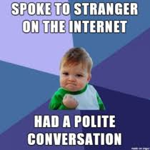 Bad Parent Meme - does it make me a bad parent if im like this meme guy