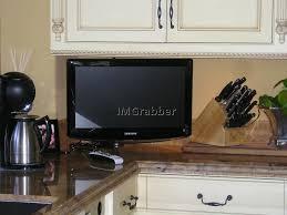 radio for kitchen cabinet under cabinet radio amazon in prodigious under cabinet kitchen