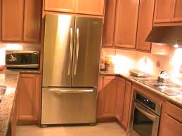 Sears Kitchen Design Sears Kitchen Remodel Sears Kitchen Remodeling Ideas Kitchen