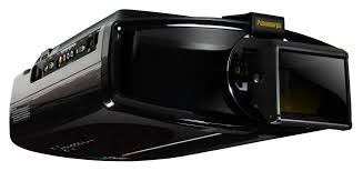 jvc home theater system panamorph brings digital cinema home