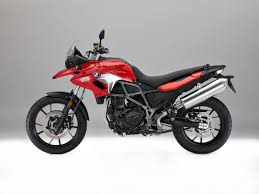 bmw motorcycle 2016 2017 bmw f700gs f800gs adventure unveiled updates