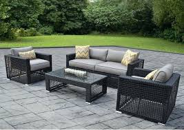 Comfy Patio Chairs Comfy Outdoor Furniture Comfy Outdoor Patio Furniture Wfud