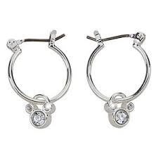 mickey mouse earrings new disneystore arrivals and sales for april 14 2011 78 items