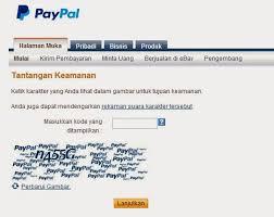 buat akun paypal whaff cara membuat akun paypal terbaru 2015 untuk menerima pembayaran whaff