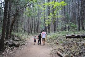 Southern Oregon Map by 8 Kid Friendly Hikes In The Rogue Valley U2014 What To Do In Southern