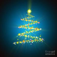 100 christmas tree backdrop christmas trees 2720 stockarch
