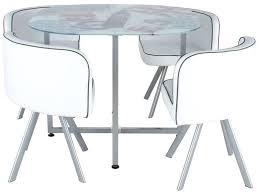 table de cuisine conforama conforama table cuisine avec chaises tables cuisine conforama free