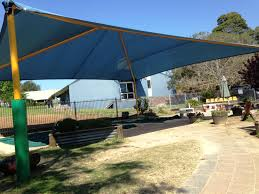 Sail Cloth Awnings Shade Sails Cleaning U0026 Awnings Repair In Sydney Central Coast