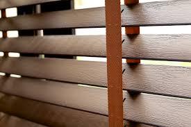 wooden blinds pretoria east wooden blinds