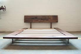 sudest info u2013 amazing bed frame picture ideas around the world