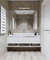 badezimmer entlã ftung 1295 best bathrooms images on bathroom ideas bathroom