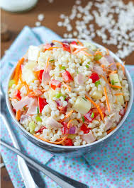 Summer Lunch Ideas For Entertaining Easy Healthy Salad Recipes 22 Ideas For Summer U2014 Eatwell101