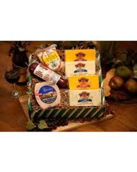 cheese gift box cheese gift boxes and baskets homestead wisconsin cheese
