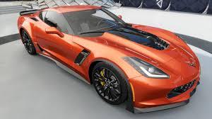 lexus hybrid drive wiki chevrolet corvette z06 c7 forza motorsport wiki fandom