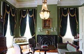 antebellum home interiors plantations in louisiana