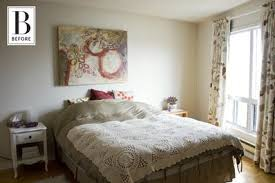 Ideas For A Bedroom Makeover - the