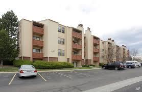 riva ridge apartments lakewood co apartment finder