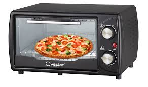 Oven Toaster Griller Reviews Owstar Is The Manufacturer Of
