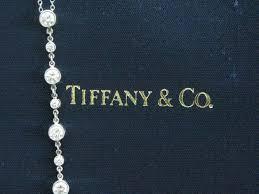 57 Best Tiffany Images On by Tiffany U0026 Co Fine Jewelry Levi Family Jewelers