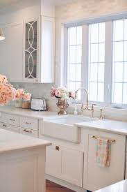 ikea frosted glass kitchen cabinets mullion cabinet doors how to add overlays to a glass