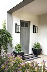 front doors front door lamps uk front door inspirations