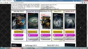 download autodesk sketchbook pro 2013 full version for free