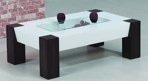 table basse chambre table basse inci