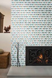 48 best glass mosaic collections studio v121 images on pinterest
