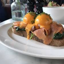 cafe robey 122 photos u0026 77 reviews french 2018 w north ave