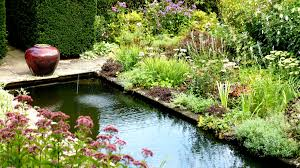 great local destinations a garden for all