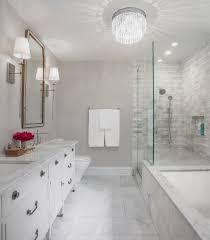 carrera marble bathrooms carrera marble bathroom part 4 carrara
