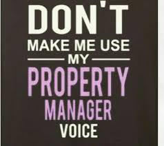 best 25 property management humor ideas on pinterest manager