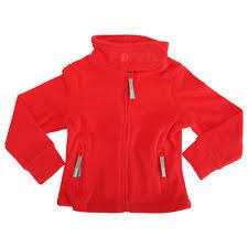 Bench Boys Coats Bench Fleece Boys U0027 Coats Jackets U0026 Snowsuits 2 16 Years Ebay