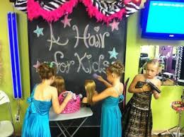 pictures of girls birthday party ideas absolute kids spa party